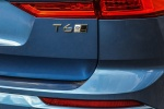 2018 Volvo XC60 T6 AWD Tail Light